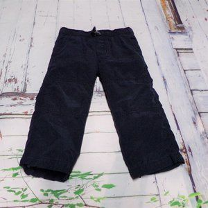 Gymboree size 2T boys pants